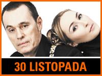 Anita Lipnicka & John Porter | Bilet: 45 zł