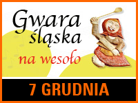 Turniej Kół Gospodyń Wiejskich | Bilet: 15 zł
