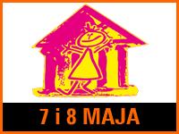XXI Dziecięcy Festiwal Teatralny