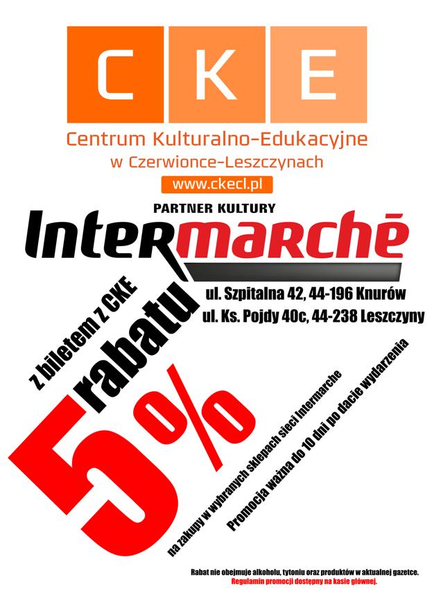 partner kultury: intermarche