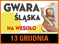 8 Turniej Kół Gospodyń Wiejskich   Bilet: 15/20 zł