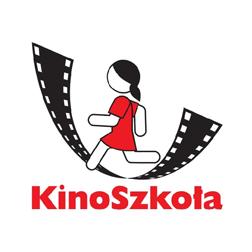 KinoSzkoła w CKE
