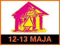 XXII Dziecięcy Festiwal Teatralny