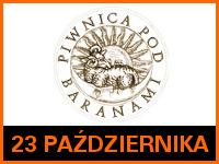 Piwnica Pod Baranami - Bilety: 80zł i 70zł