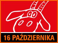 Przygody Koziołka Matołka - Bilety 15zł i 20zł @ CKE Czerwionka-Leszczyny