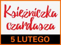 Operetka Księżniczka Czardasza - Bilety: 40zł @ CKE Czerwionka-Leszczyny