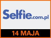"""Spektakl """"SELFIE.com.pl"""" - Bilety:70zł i 80zł @ CKE Czerwionka-Leszczyny"""