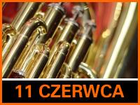 Festiwal Orkiestr Dętych 2017 - Wstęp wolny. @ Czerwionka-Leszczyny