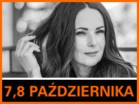 Koncert Kasi Kowalskiej - Bilety: 50zł @ CKE Czerwionka-Leszczyny