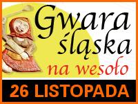 X Turniej Kół Gospodyń Wiejskich - Bilety 15/20zł @ CKE Czerwionka-Leszczyny