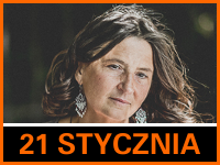 Koncert Antoniny Krzysztoń - Bilety: 40zł @ CKE Czerwionka-Leszczyny