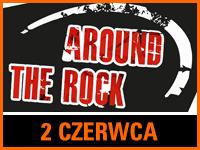 Around The Rock - Bilety: 15/25 zł @ Park im. Furgoła | Czerwionka-Leszczyny | śląskie | Polska
