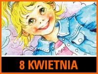 Karolcia - Bilety 15/20zł @ CKE Czerwionka-Leszczyny