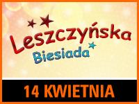 Leszczyńska Biesiada - Bilety: 20 zł @ Ligonia 2A | Czerwionka-Leszczyny | śląskie | Polska