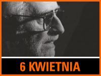Monodram - Moskwa Pietuszki - Bilety 20 zł @ Wolności 2 | Czerwionka-Leszczyny | śląskie | Polska