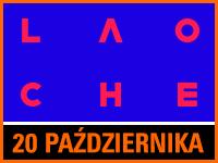 Lao Che - Bilety: 50/70zł @ CKE Czerwionka-Leszczyny