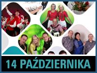 Muzyczne Wędrówki - Bilety: 55zł @ CKE Czerwionka-Leszczyny