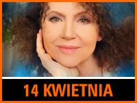Halina Frąckowiak - Bilety:50zł @ CKE w Czerwionce-Leszczynach
