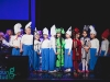 koncert_majowy_2016_cke_17