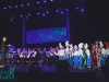 koncert_majowy_2016_cke_18