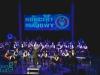 koncert_majowy_2016_cke_25