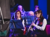 koncert_majowy_2016_cke_30