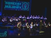 koncert_majowy_2016_cke_39