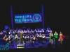 koncert_majowy_2016_cke_41