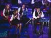 koncert_majowy_2016_cke_42
