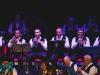 koncert_majowy_2016_cke_44