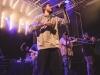 02.06.2017 Dni Czerwionki-Leszczyn 2017 - Koncert hip-hopowy
