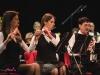 03.05.2017r. Koncert Majowy Orkiestry Miejskiej Dębieńsko