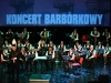 04.12.2016 Koncert Barbórkowy