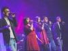 silesian-singers-cke_01