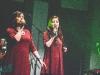 silesian-singers-cke_11