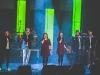 silesian-singers-cke_14