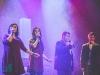 silesian-singers-cke_2