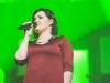 silesian-singers-cke_4