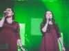 silesian-singers-cke_8