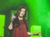 silesian-singers-cke_9