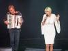 1.10.2017 Koncert Teresy Werner