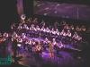 11.11.2016 Jesienne Impresje Muzyczne