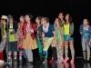 12-13.05.2016 XII Dziecięcy Festiwal Teatralny