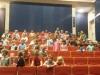 11_kinoszkola