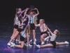18.03.2017 III Międzynarodowy Festiwal Tańca Inspiracje