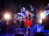 20.10.2013 Wielkie otwarcie CKE - koncert Anny Marii Jopek
