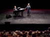 27.10.2013 Recital Ireny Santor