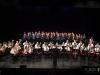 11.11.2013 Jesienne impresje muzyczne