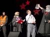 26.01.2014 Kabaret pod Wyrwigroszem