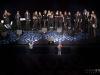 05.01.2014 Światło oraz Silesian Singers